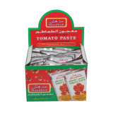 Tomato Paste with Good Quality and Fair Prices
