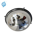 Half or Full Dome Safety Convex Mirror Spherical Mirror