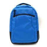 Promotional Sports Travel School Outdoor College Daily Laptop Backpack