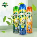 Insecticide Spray Mosquito Spider Spray Fast Effective Chemical for Anti Mosquito Aerosol Spray