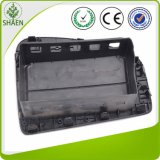 Top Quality Car Part Dashboard Car Covers