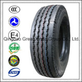 Truck and Bus Radial Tyre 11r22.5 with Competitve Prices