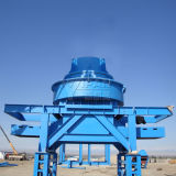 High Performance for Sand Making Machine (VI)