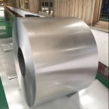 High Quality PPGI Galvanized Steel Coil with Big Spangle