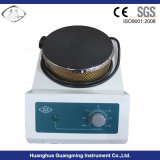 Lab Temperature Regulation Hotplate