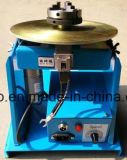 Light Welding Turning Table HD-10 for Mould Welding