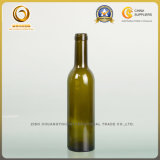 Classic Wholesale High Quality 375ml Bordeaux Wine Bottle (307)