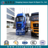 Used Truck M3000 Tractor Truck for Hot Sale