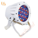 High Lumen Output LED PAR 36 Light/LED PAR Can Light