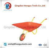 Low Price Small Wheelbarrow for Kid Wb0100