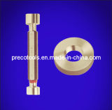Supply Good Quality of Precision Ring Gage