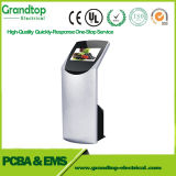 Self-Service Drink Water Kiosk Machine Vending for Sale