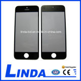 Mobile Phone Lens for iPhone 5 Lens Glass