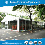 20X40m Wedding Marquee Canopy with Glass Walling System