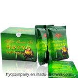 100% Pure Herbal Extract Tibetan Baicao Tea Herbal Tea for Health 10bags/Box