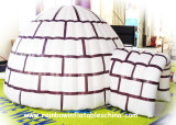 Giant Inflatable Tent Party Event Camping