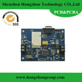 Factory Supply Printed Circuit PCB Assembly