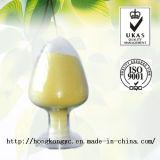 Safe 99% Enoxacin: 1-Ethyl-6-Fluoro-1 for Gonorrhea CAS 74011-58-8