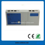 4-in-1 Cable Tester with Best Price