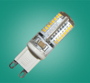 G9-2 G9 LED Lamps