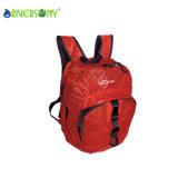 Light Bags for Travelling, Hiking, Fishing