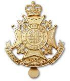 Supply Cheap Custom Pin, 3D Metal Police Pin Badge