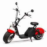 Competitive Price Hot Model Light Weight Fashionable Electric Motorbike with Big Promotion