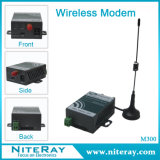 Cheap 3G USB GPRS Modem with SIM Card Slot and External Antenna