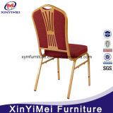 Cheap Price Wholesale Stacking Hotel Price Steel Banquet Chair
