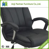 Hot Sale Material Comfortable Design PU Leather Office Chair (Phyllis)