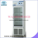Wr-Xc-88L Cheaper and High Quality Blood Bank Fridge