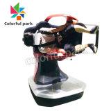 Colorful Park 360 Degree Vr Rolling Simulator Virtual Reality Arcade Machine