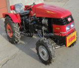 30HP Garden Tractor Price List