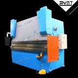 High Quality Hydraulic Bending Machine Hydraulic Press Brake