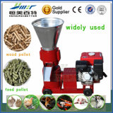 High Yield The Most Popular with Ce Certificate Chicken Feed Agricultural Equipment