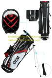 2016 High Quality Stand Golf Equipment Golf Bag Parts Golf Bag