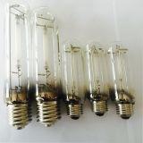 70W-1000W Super Lumen HPS Lamp for Road Lighting