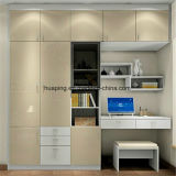 Wholesale Cheap Portable Bedroom Closet Wood Wardrobe Cabinets Price