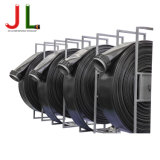 "Factory 4""-12""Irrigation TPU Lay Flat Folding Hose/Agricultural Water Discharge Hose"
