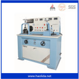 Automobile Universal Testing Machine
