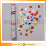 Price Decorative Party Poppers Confetti Shooters for Wedding/Party