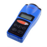 Handle High Quality Precision Laser Distance Measurement Cp-3008 Ultrasonic Distance Measurer Laser Point