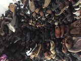 Second Hand Shoes Wholesale From China, Used Shoes