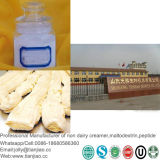 White Food Additives Sweet Maltose Powder
