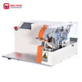 WJ2214 Factory price automatic tape wrapping machine for wire harness cable tape wind machine