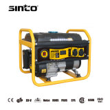 1kw 2kw 2.5kw Home Use Camping Use Portable Small Silent Gasoline Generator