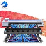 Fedar Inkjet Sublimation Paper Printer Digital Textile Printer Price