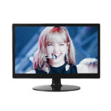 Cheap Wholesale 14 15 15.1 15.4 15.6 17.3 Inch LED LCD Computer Monitor Wide Screen with TFT Laptop Panel 12V