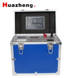 20A Power Transformer Analysis Measuring Instrument DC Winding Resistance Analyzer