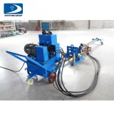 Top Quality High Speed Professional Down The Hole Drill Machine (Pneumatic & Hydraulic) /Granite Quarry/After-Sale/